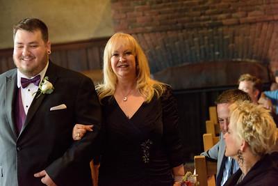 3689_d810a_Shannon_and_Sean_Swedenborgian_Church_Italian_Athletic_Club_San_Francisco_Wedding_Photography