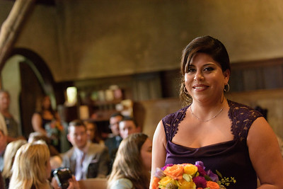 3709_d810a_Shannon_and_Sean_Swedenborgian_Church_Italian_Athletic_Club_San_Francisco_Wedding_Photography