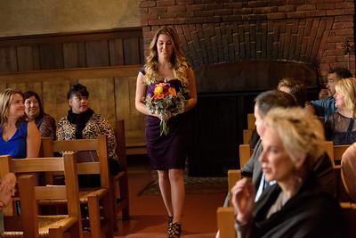 3705_d810a_Shannon_and_Sean_Swedenborgian_Church_Italian_Athletic_Club_San_Francisco_Wedding_Photography