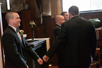 3701_d810a_Shannon_and_Sean_Swedenborgian_Church_Italian_Athletic_Club_San_Francisco_Wedding_Photography