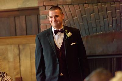 3692_d810a_Shannon_and_Sean_Swedenborgian_Church_Italian_Athletic_Club_San_Francisco_Wedding_Photography