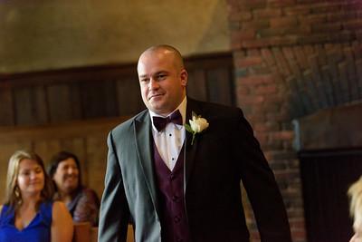 3697_d810a_Shannon_and_Sean_Swedenborgian_Church_Italian_Athletic_Club_San_Francisco_Wedding_Photography