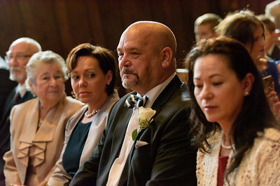 3696_d810a_Shannon_and_Sean_Swedenborgian_Church_Italian_Athletic_Club_San_Francisco_Wedding_Photography