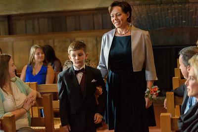 3686_d810a_Shannon_and_Sean_Swedenborgian_Church_Italian_Athletic_Club_San_Francisco_Wedding_Photography