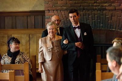 3680_d810a_Shannon_and_Sean_Swedenborgian_Church_Italian_Athletic_Club_San_Francisco_Wedding_Photography