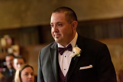 3703_d810a_Shannon_and_Sean_Swedenborgian_Church_Italian_Athletic_Club_San_Francisco_Wedding_Photography