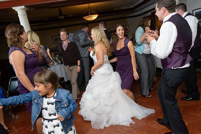 7232_d800b_Shannon_and_Sean_Swedenborgian_Church_Italian_Athletic_Club_San_Francisco_Wedding_Photography