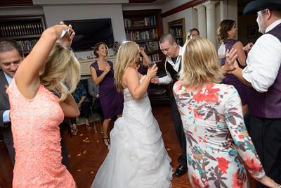 7259_d800b_Shannon_and_Sean_Swedenborgian_Church_Italian_Athletic_Club_San_Francisco_Wedding_Photography