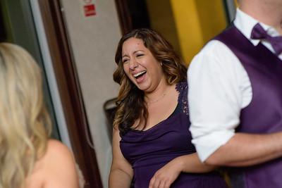 4580_d810a_Shannon_and_Sean_Swedenborgian_Church_Italian_Athletic_Club_San_Francisco_Wedding_Photography