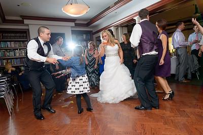 7218_d800b_Shannon_and_Sean_Swedenborgian_Church_Italian_Athletic_Club_San_Francisco_Wedding_Photography