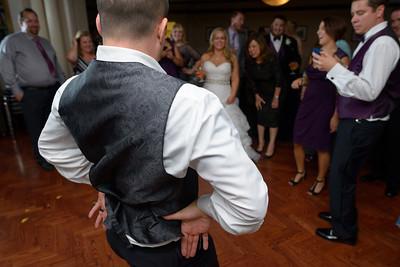 7242_d800b_Shannon_and_Sean_Swedenborgian_Church_Italian_Athletic_Club_San_Francisco_Wedding_Photography