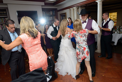 7261_d800b_Shannon_and_Sean_Swedenborgian_Church_Italian_Athletic_Club_San_Francisco_Wedding_Photography