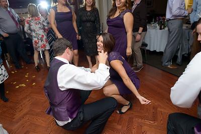 7222_d800b_Shannon_and_Sean_Swedenborgian_Church_Italian_Athletic_Club_San_Francisco_Wedding_Photography