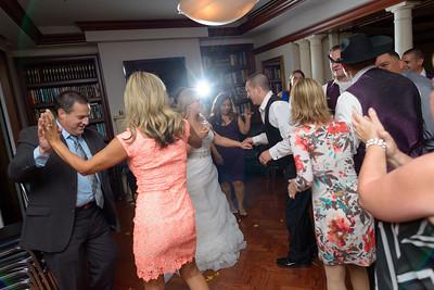 7257_d800b_Shannon_and_Sean_Swedenborgian_Church_Italian_Athletic_Club_San_Francisco_Wedding_Photography