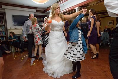 7208_d800b_Shannon_and_Sean_Swedenborgian_Church_Italian_Athletic_Club_San_Francisco_Wedding_Photography