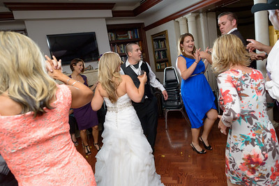 7262_d800b_Shannon_and_Sean_Swedenborgian_Church_Italian_Athletic_Club_San_Francisco_Wedding_Photography