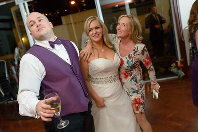 7200_d800b_Shannon_and_Sean_Swedenborgian_Church_Italian_Athletic_Club_San_Francisco_Wedding_Photography