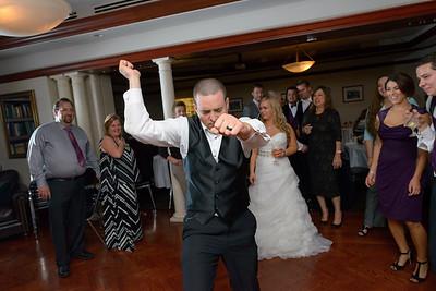 7239_d800b_Shannon_and_Sean_Swedenborgian_Church_Italian_Athletic_Club_San_Francisco_Wedding_Photography