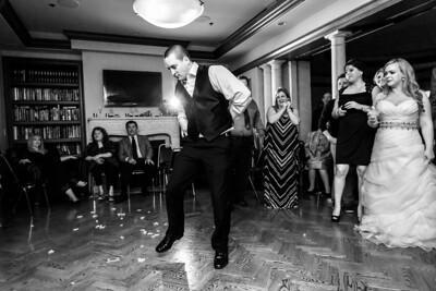 7249_d800b_Shannon_and_Sean_Swedenborgian_Church_Italian_Athletic_Club_San_Francisco_Wedding_Photography