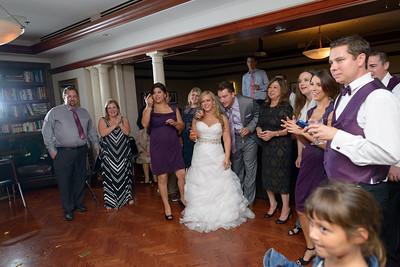 7245_d800b_Shannon_and_Sean_Swedenborgian_Church_Italian_Athletic_Club_San_Francisco_Wedding_Photography