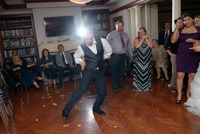 7247_d800b_Shannon_and_Sean_Swedenborgian_Church_Italian_Athletic_Club_San_Francisco_Wedding_Photography