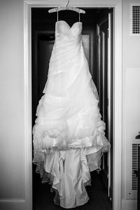 3252_d810a_Shannon_and_Sean_Swedenborgian_Church_Italian_Athletic_Club_San_Francisco_Wedding_Photography