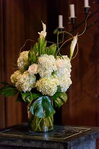 3358_d810a_Shannon_and_Sean_Swedenborgian_Church_Italian_Athletic_Club_San_Francisco_Wedding_Photography