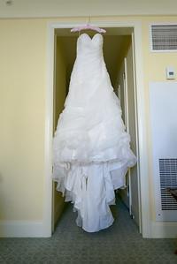 6835_d800b_Shannon_and_Sean_Swedenborgian_Church_Italian_Athletic_Club_San_Francisco_Wedding_Photography