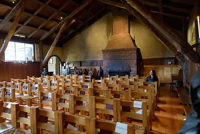 6894_d800b_Shannon_and_Sean_Swedenborgian_Church_Italian_Athletic_Club_San_Francisco_Wedding_Photography