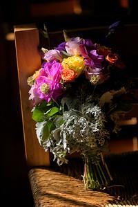 3417_d810a_Shannon_and_Sean_Swedenborgian_Church_Italian_Athletic_Club_San_Francisco_Wedding_Photography