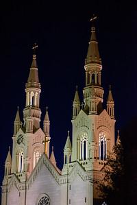 4437_d810a_Shannon_and_Sean_Swedenborgian_Church_Italian_Athletic_Club_San_Francisco_Wedding_Photography