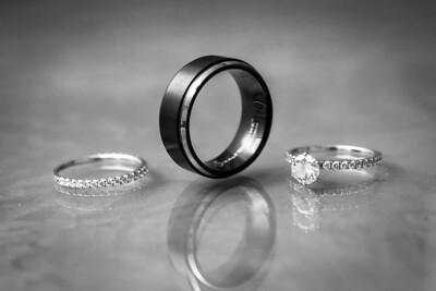 4203_d800a_Shannon_and_Sean_Swedenborgian_Church_Italian_Athletic_Club_San_Francisco_Wedding_Photography