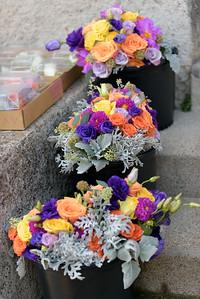 3338_d810a_Shannon_and_Sean_Swedenborgian_Church_Italian_Athletic_Club_San_Francisco_Wedding_Photography