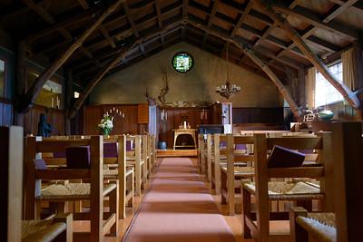 6862_d800b_Shannon_and_Sean_Swedenborgian_Church_Italian_Athletic_Club_San_Francisco_Wedding_Photography