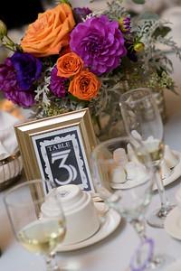 4378_d810a_Shannon_and_Sean_Swedenborgian_Church_Italian_Athletic_Club_San_Francisco_Wedding_Photography