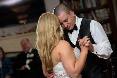 4512_d810a_Shannon_and_Sean_Swedenborgian_Church_Italian_Athletic_Club_San_Francisco_Wedding_Photography