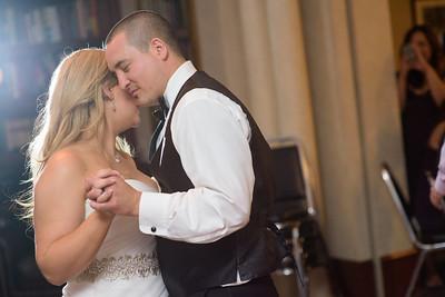 4536_d810a_Shannon_and_Sean_Swedenborgian_Church_Italian_Athletic_Club_San_Francisco_Wedding_Photography