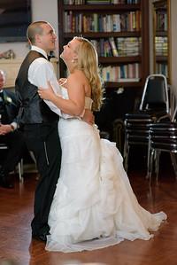 4543_d810a_Shannon_and_Sean_Swedenborgian_Church_Italian_Athletic_Club_San_Francisco_Wedding_Photography