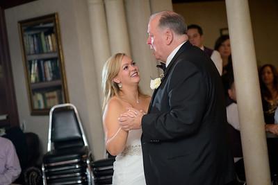4548_d810a_Shannon_and_Sean_Swedenborgian_Church_Italian_Athletic_Club_San_Francisco_Wedding_Photography