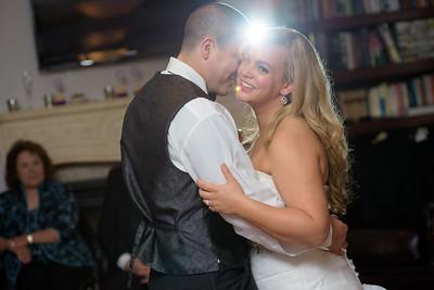 4508_d810a_Shannon_and_Sean_Swedenborgian_Church_Italian_Athletic_Club_San_Francisco_Wedding_Photography