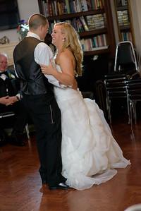 4540_d810a_Shannon_and_Sean_Swedenborgian_Church_Italian_Athletic_Club_San_Francisco_Wedding_Photography