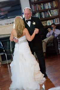4556_d810a_Shannon_and_Sean_Swedenborgian_Church_Italian_Athletic_Club_San_Francisco_Wedding_Photography