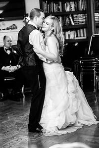 4542_d810a_Shannon_and_Sean_Swedenborgian_Church_Italian_Athletic_Club_San_Francisco_Wedding_Photography