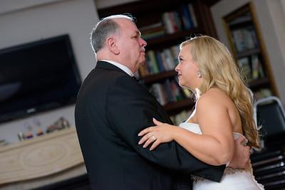 4554_d810a_Shannon_and_Sean_Swedenborgian_Church_Italian_Athletic_Club_San_Francisco_Wedding_Photography