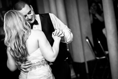 4521_d810a_Shannon_and_Sean_Swedenborgian_Church_Italian_Athletic_Club_San_Francisco_Wedding_Photography