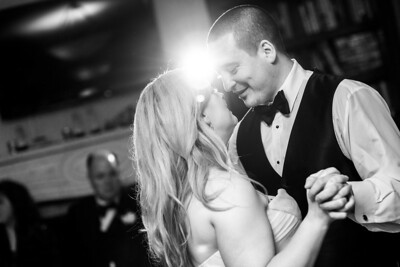 4502_d810a_Shannon_and_Sean_Swedenborgian_Church_Italian_Athletic_Club_San_Francisco_Wedding_Photography
