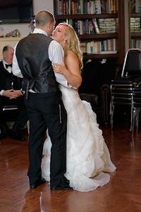 4539_d810a_Shannon_and_Sean_Swedenborgian_Church_Italian_Athletic_Club_San_Francisco_Wedding_Photography