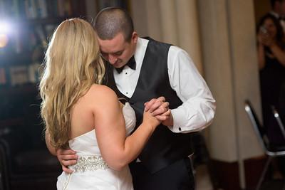 4523_d810a_Shannon_and_Sean_Swedenborgian_Church_Italian_Athletic_Club_San_Francisco_Wedding_Photography