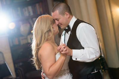 4535_d810a_Shannon_and_Sean_Swedenborgian_Church_Italian_Athletic_Club_San_Francisco_Wedding_Photography