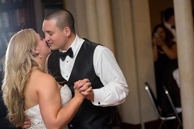 4525_d810a_Shannon_and_Sean_Swedenborgian_Church_Italian_Athletic_Club_San_Francisco_Wedding_Photography